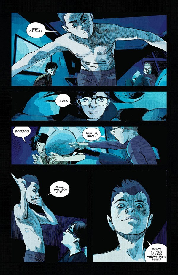 CRE20200312_GraphicNovels_04_ST-Some02.jpg